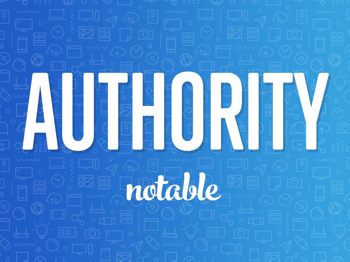 Authority v1.0.4
