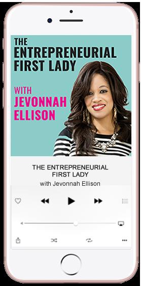 jevonnah_iphone_podcast