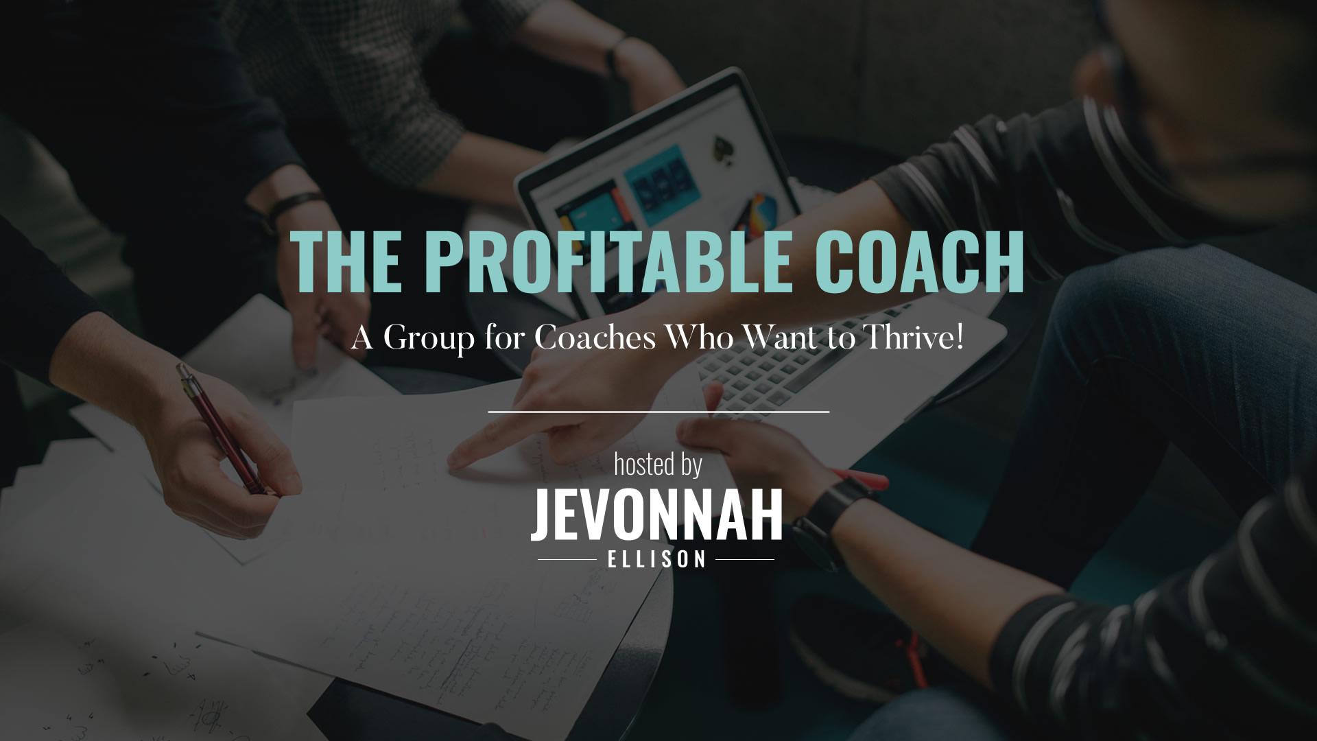 profitable_coach_fb_banner2
