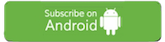android-podcasts-subscribe