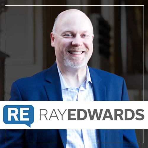 ray_edwards