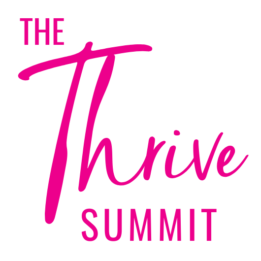 Thrive_Summit_logo_Pink