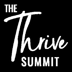 Thrive_Summit_logo_White