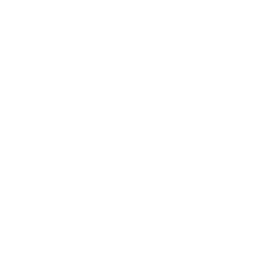 Thrive_Summit_logo_White
